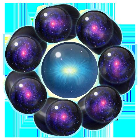 Module 7: The SCP Method