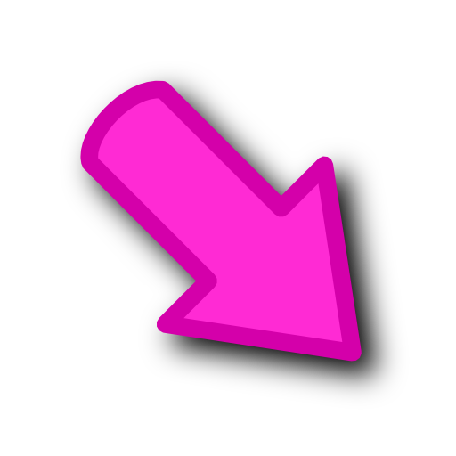 Module 4: Funnel Types - DESCENDING