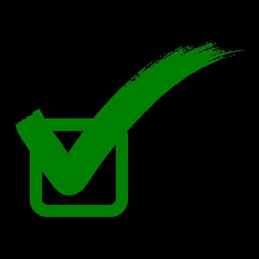 Module 10: Landing Pages - BASIC