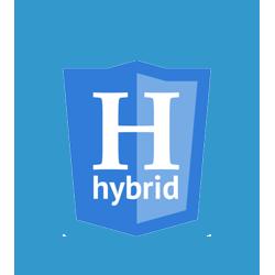 Module 6: Funnel Types - HYBRID