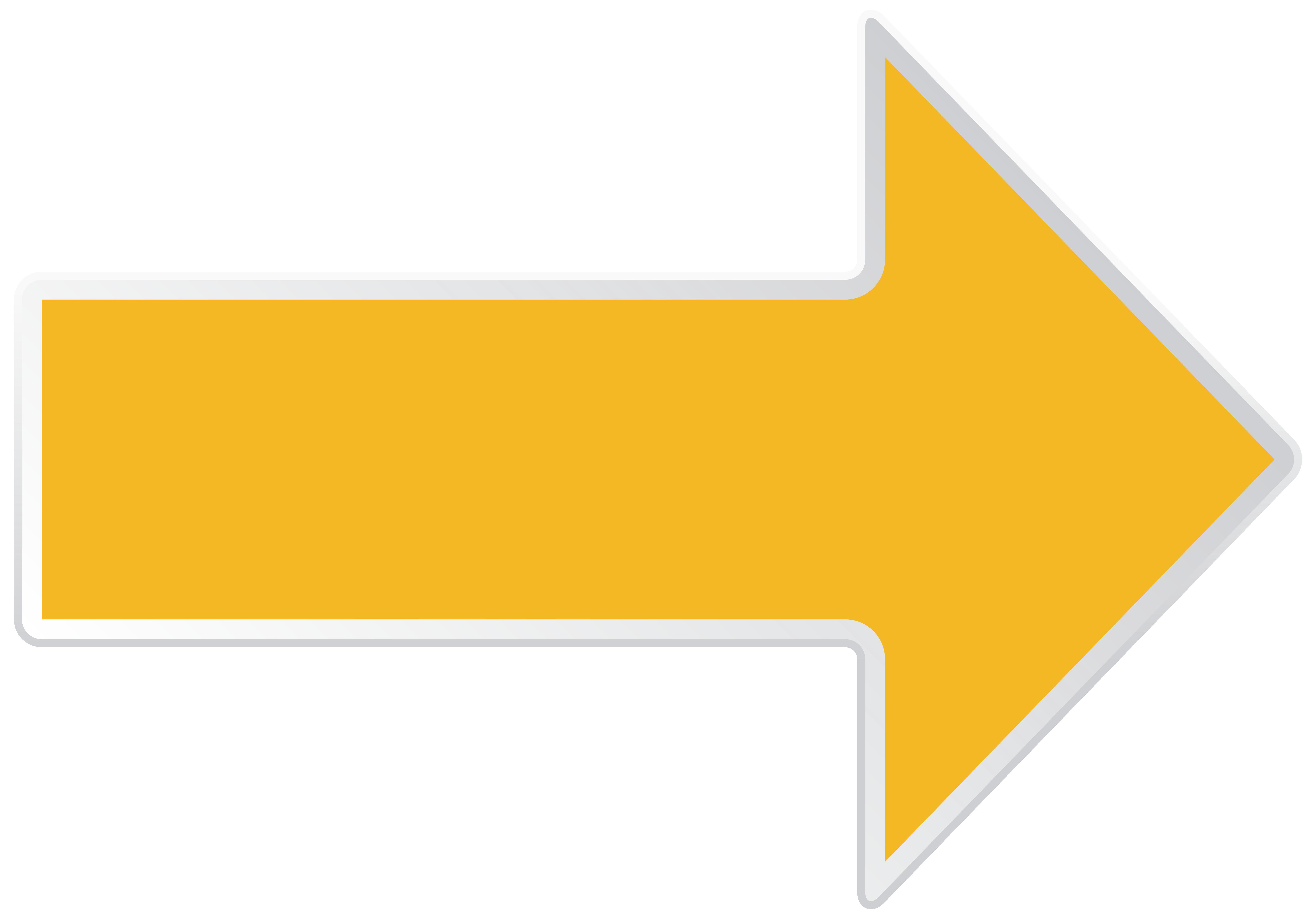 Module 2: Funnel Types - LINEAR